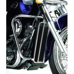 DEFENSA MOTOR HONDA VT750C2