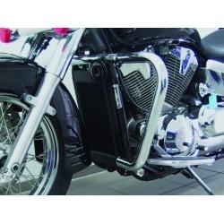 DEFENSA MOTOR 38mm. HONDA VTX1300R