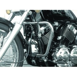 DEFENSA MOTOR YAMAHA XVS650 DRAG STAR