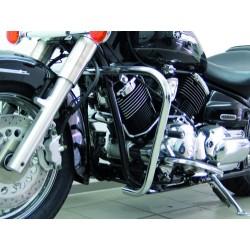 DEFENSA MOTOR 30mm. YAMAHA XVS1100 DRAG STAR CLASSIC