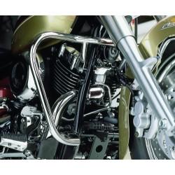 DEFENSA MOTOR YAMAHA XVS650 DRAG STAR CLASSIC