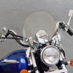 PARABRISAS NATIONAL CYCLES DEFLECTOR HONDA VTX1800