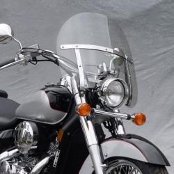PARABRISAS NATIONAL CYCLES CHOPPED YAMAHA XV1600