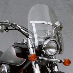 PARABRISAS NATIONAL CYCLES RANGER SUZUKI VZ1600