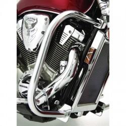 DEFENSA MOTOR 32MM HONDA VTX1800 R/S/N/T