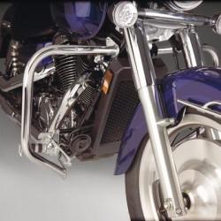 DEFENSA MOTOR 32MM HONDA VT1100 SABRE 00-08