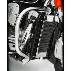 DEFENSA MOTOR 32MM HONDA VTX1300 C/R/S