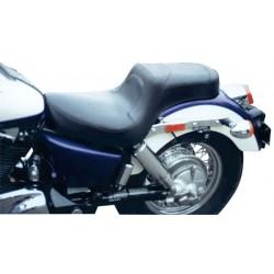 ASIENTO MUSTANG 1 PIEZA HONDA VT1100 ACE/SPIRIT/SHADOW/SABRE