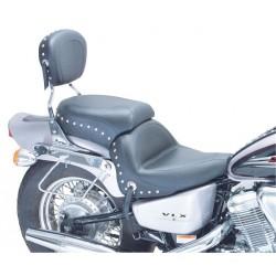 ASIENTO MUSTANG TACHUELADO HONDA VLX600 SHADOW 98-08