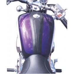 CORBATA CUBREDEPOSITO HONDA VT1100 ACE/ACE TOURER/SABRE/SPIRIT