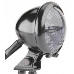 LED taillight SHINYO POLARIZED