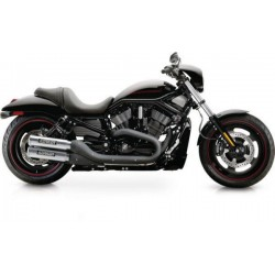 COLA ESCAPE SERIE K PARA NIGHT ROD Y STREET ROD 06-UP