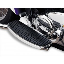 PLATAFORMA CONDUCTOR HONDA SHADOW 750 ACE 98-01