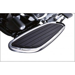 PLATAFORMA CONDUCTOR COBRA SWEEP HONDA SHADOW VT750 ACE 98-01