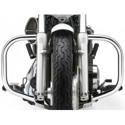 DEFENSA MOTOR 32mm. FREEWAY FATTY HONDA VT750 RS 10-UP