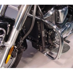 DEFENSA MOTOR 32mm. MC KAWASAKI VN900 CLASSIC/CUSTOM 06-UP