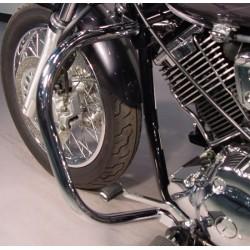 DEFENSA MOTOR 32mm. MC YAMAHA XVS1100 DRAG STAR CUSTOM 99-04