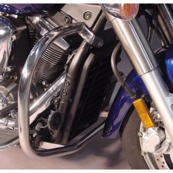 DEFENSA MOTOR 32mm. MC YAMAHA XVS1300 MIDNIGHT 07-09