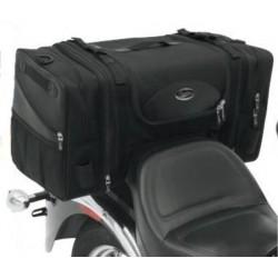 BAÚL TS3200DE DELUXE CRUISER TAIL BAG