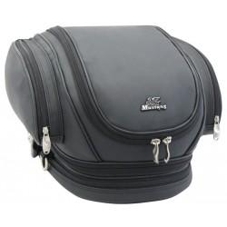 BAUL MUSTANG JAUNT BAG