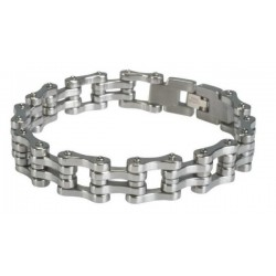 PULSERA BIKE CHAIN