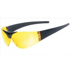 GAFAS HELLY MOAB 4 YELLOW