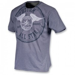 CAMISETA ALL-STAR DELUXE